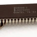 de i8086
